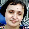 Ekaterina, 40, Krasnoarmeysk