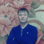 Александр Ждакаев 36 Улан-Удэ