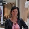 Татьяна, 47, г.Белосток