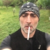 ikaika, 30, г.Тбилиси