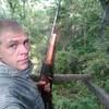 Миха, 25, г.Арсеньев