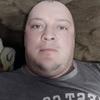 Алекс, 34, г.Прокопьевск