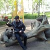 витя, 39, г.Колпино