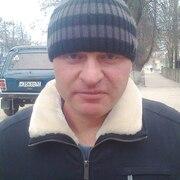 Сергей 41 Дятьково
