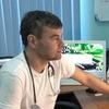 Сергей, 40, г.Щелково