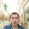 Аброр, 31, г.Санкт-Петербург