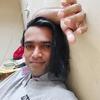 abhi, 29, г.Пандхарпур