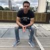 mihail beschieru, 22, London