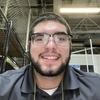 Jacob, 22, Dayton