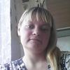 Мариша, 26, г.Сухой Лог