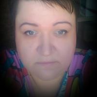 мария, 42 года, Рак, Минск