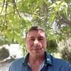 Арсен, 49, г.Газли