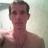 вадим, 34, г.Дальнереченск