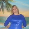 Наталия, 33, г.Челябинск