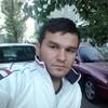 Maruf, 25, г.Санкт-Петербург