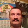 саша, 52, г.Полярный
