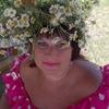 Жанетта, 56, г.Харьков