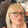 Galia, 30, Болонья