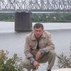 Сергей, 48, г.Воскресенск