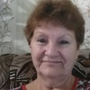 Надежда, 63, г.Красноармейск (Саратовск.)