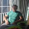 Igor, 40, Klintsy