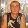 ALEKSANDR, 33, Pestovo