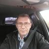 Андрей, 57, г.Салават