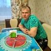 sasha, 33, Teykovo