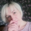 Olga, 42, Pinsk