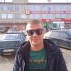 Владислав, 38, г.Миасс