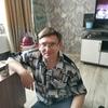 Артем, 37, г.Назарово