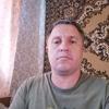 Слава, 40, г.Ростов-на-Дону