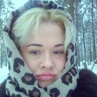 Катерина, 33 года, Телец, Москва
