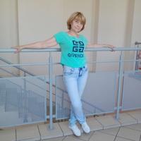Виктория, 50 лет, Овен, Нижний Новгород
