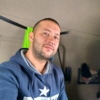 Алексей, 39 лет, Дева, Нижнекамск