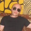 maksim, 34, г.Поти