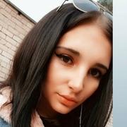 Лена 20 Воронеж