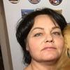 Елена, 47, г.Балашиха