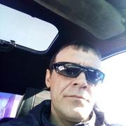 Дэн. Сокорев. 37 Райчихинск