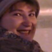 Ирина 49 Копейск