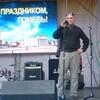 Михаил Грязев, 56, г.Гомель