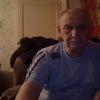 valera, 60, г.Актобе