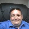 Марк, 45, г.Зеленоград