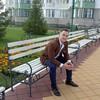 Dmitriy, 31, Izhevsk