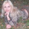 Nelia, 28, г.Чуй