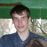 михаил, 34 года, Стрелец, Юрга