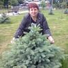 Marisha, 56, Kargasok