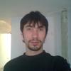Фарход Зокиров, 35, г.Абатский