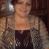 natali, 48, г.Цхакая