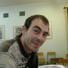 Ruslan, 39, Gaysin